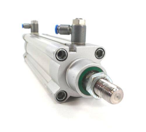 50-160-ppv-a norma cilindro 532756 Festo DNCB