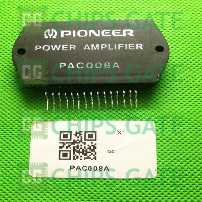1PCS PAC008A Encapsulation:MODULE,