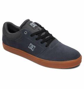 DC Shoes Crisis Schuhe für Männer ADYS100029: DC Shoes