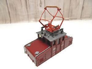 D-9-carrosserie-de-locotracteur-E-169-003-1-rouge-ROCO-train-electrique-HO