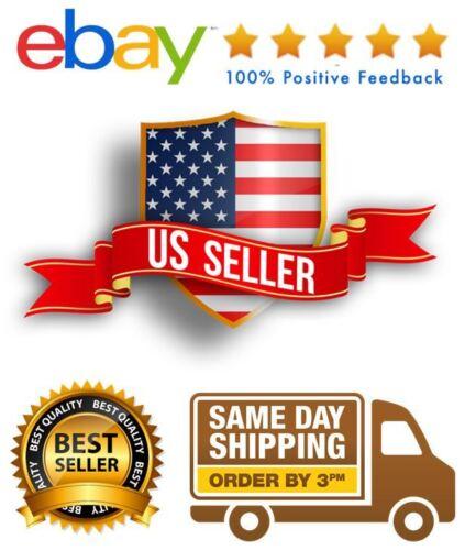 Probe Master 9169 Sprung Hook for Fluke Test Lead TL221 TL222 TL224 USA seller