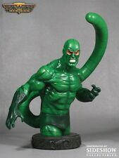 Bowen Designs SCORPION Retro mini bust/statue (Spider-Man/Marvel Comics) NIB