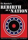 Rebirth of a Nation 0013138215789 With Richard Davis DVD Region 1