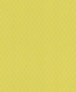 Rasch-Tapete-Cato-800920-Ornamento-graficamente-Amarillo-Oro-Papel-pintado