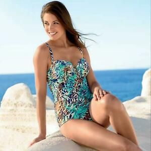 Naturana-Control-Padded-Swimsuit-73056-Blue-Animal-Print-028-Womens