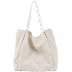 Handbag-Fabric-Large-Capacity-Bag-Ladies-Casual-Shopping-Bag-Shopping-HandbY6F1