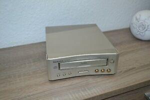 Technics-SL-HD-510-CD-Player