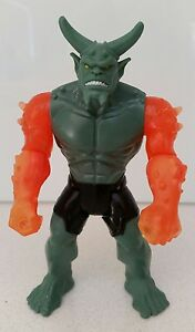 Marvel-Green-Goblin-6-034-Villain-Action-Figure-New-Without-Tags-or-Box