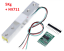 Load Cell 100g 1 How to Use Video link 5 10 20kg Weight Scale Sensor HX711