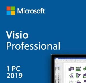 Instant-Official-Microsoft-Visio-2019-Professional-1-PC-key-Download-Link