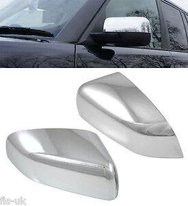 Citroen C1 Wing Mirror Cover Passengers side Nearside Door Mirror Cover 2005-2013