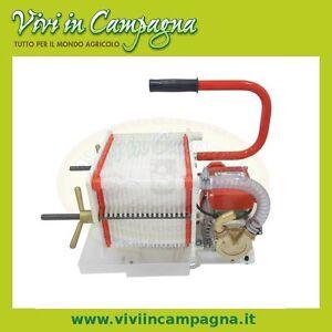 Filtro-per-vino-Colombo-6