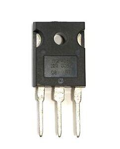 IRGP4086BF irgp4086 Ir to-247