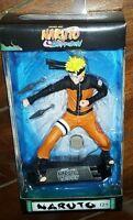 Mcfarlane Toys Color Tops 19 Shonen Jump Naruto Shippuden Action Figure