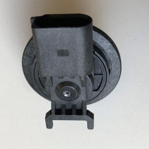 Sensor Unterdruckdose Garrett Turbolader Audi VW Seat Skoda 1,6 TDI 787563-08