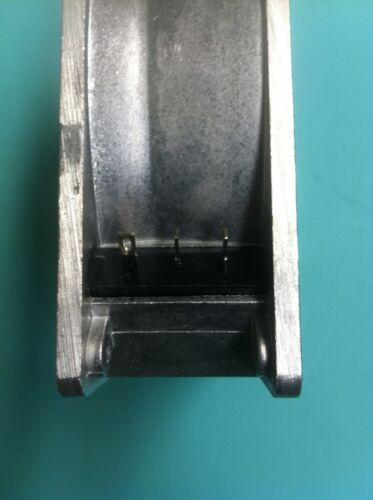 SANYO DENKI 109S072UL MUFFIN FAN SAN ACE 230V 18W NEW 120MMX38MM