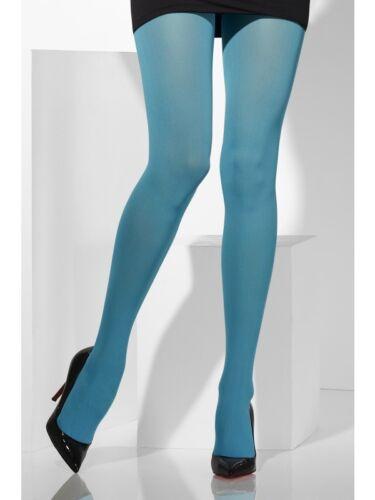 Leggings Strumpfhose Damen Opaque Tights