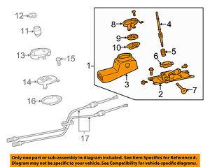 Sensational Audi Transmission Diagrams Basic Electronics Wiring Diagram Wiring Cloud Oideiuggs Outletorg