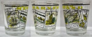 Maryland-Attractions-Shot-Glass-4642