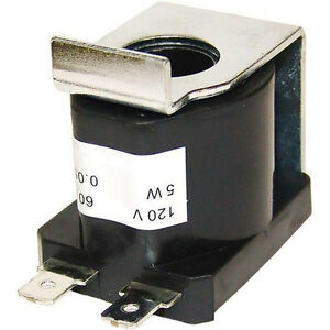 WOLF-WL-108-COIL-OEM-770093