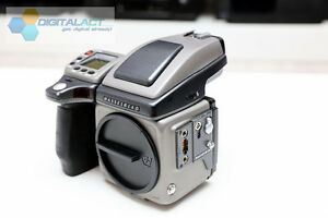 Hasselblad-h2-Body-hvd-90x-Prism