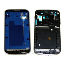 Samsung Galaxy S2 II T989  Middle Cover Housing (White) Replacement Part USA
