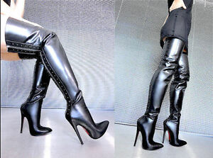 Overknee Overknee Couture Couture Bottes Bottes Bottes Cq Overknee Cq Cq Cq Couture aqOBETE
