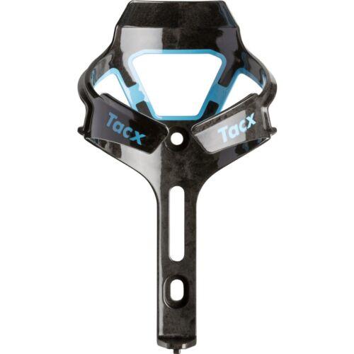 Tacx T-6500.15 Ciro Bottle Cage Light Blue