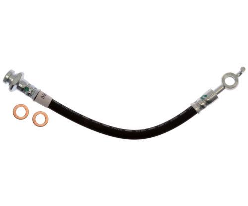 Brake Hydraulic Hose-Element3; Raybestos BH380576