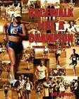 Race Walk Like a Champion: Second Edition by Jeff Salvage (Paperback / softback, 2007)