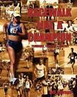 Race Walk Like a Champion: Second Edition by Jeff Salvage (Paperback / softback, 2007)