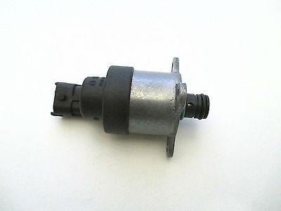 Metzger 0910056 Öldruckschalter