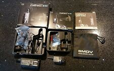 SMDV Flash Wave III Flash Trigger RX and TX units