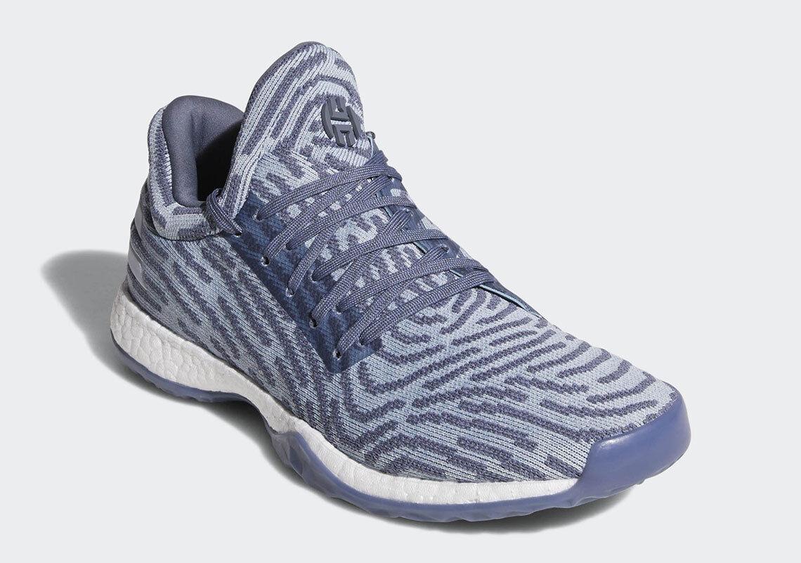 buy cheap d4bbc fa38b Homme Femme adidas adidas adidas y 3 vendre confortabilité Chaussures  légères 3f8b82