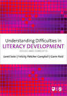 Understanding Difficulties in Literacy Development: Issues and Concepts by SAGE Publications Ltd (Paperback, 2009)