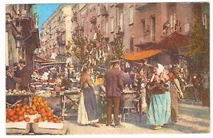 napoli-quartiere-sanita-mercato-dei-vergini-animata-anni-20
