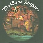 Welcome Joy by The Cave Singers (CD, Aug-2009, Matador (record label))