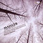 Mahler: Sinfonie 10 von Rudolph Barshai,Junge Deutsche Philharmonie (2010)