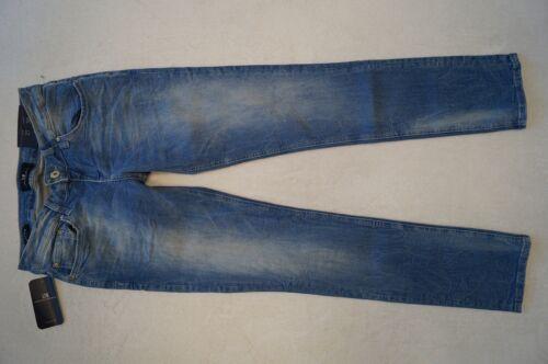 LTB  50045 ASPEN Jeans Slim Straight  W 27-30  L30-34 Stretch hellblau NEU