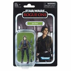 Star-Wars-The-Vintage-Collection-Jyn-Erso-Action-Figure-NEW
