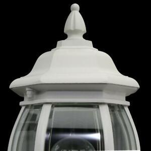 Hampton-Bay-1-Light-White-Outdoor-Wall-Lantern-HB7027-06
