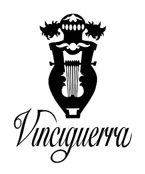 Strumentishop Vinciguerra