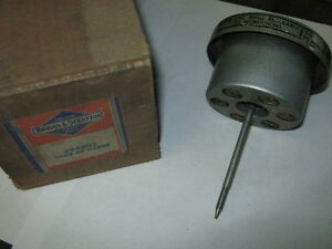 Genuine-Briggs-amp-Stratton-Engine-Air-Cleaner-Filter-Element-NOS-294802