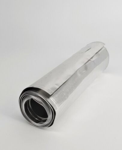 SOTO MUKA STOVE WIND SHIELD AND AIR FUEL TUBE ACCESSORY SPARE PART KIT
