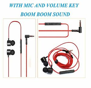 HK5-Earphone-Handsfree-Headset-with-Mic-Volume-Key-For-HTC-Desire-628-Dual-SIM