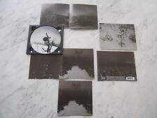 Vardan - The Wood Is My Coffin CD NEW+++NEU+++