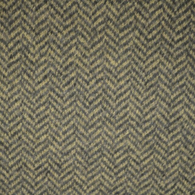 1709//19 Scottish Tweed Fabric 100/% Wool By The Metre