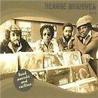 Various Artists - Reggae Archives Vol.1 (2008)
