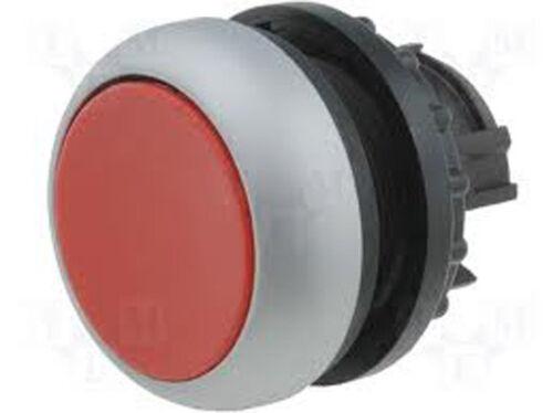 Eaton//Moeller Drucktaste M22-D-R 216594 NEU!!