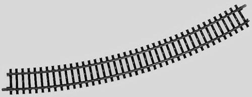 NEU Radius 553,9 mm 30° Märklin H0 2241 K-Gleis gebogen